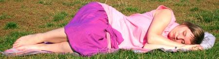 Pinkgirl4502