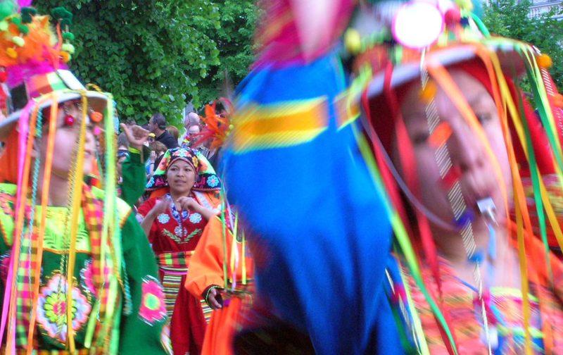 Tibetans3_2